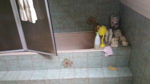Salle-de-bain-avant