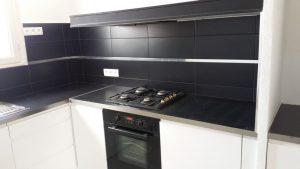 cuisine-appartement-3
